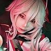 mikiikun's avatar