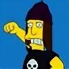 mikij13's avatar