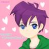 mikijack-chan's avatar
