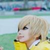 mikikero-9091's avatar