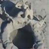 mikikolomb's avatar