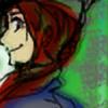 Mikilane's avatar