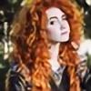 MikiLavi's avatar