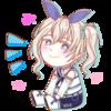 Mikilla's avatar