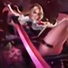 MikiLovesAnime's avatar