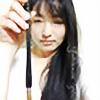 mikimamten's avatar