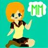 MikiMangaka's avatar