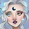 mikimauze's avatar