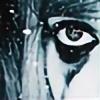 mikimessedup's avatar