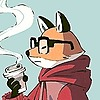 mikimikee's avatar