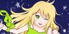 MikiMiki-FC's avatar