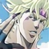 mikimiki33's avatar