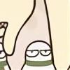 mikimikkiichan's avatar