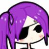 MikiMikuMMD's avatar