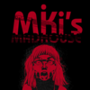 MikiMortis's avatar