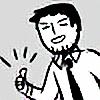 MikiMuse's avatar