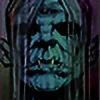 MikimusPrime's avatar