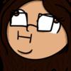 MikiNaki's avatar