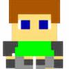 MikioChibi's avatar