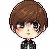 mikiOH's avatar