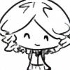 Mikiomi's avatar