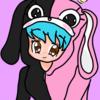 mikipanda123's avatar