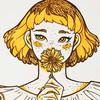 Mikisakiiro's avatar