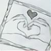 MikiSparks's avatar