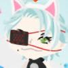MikiTamaki's avatar