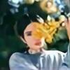 Mikiteru's avatar