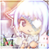 MikiTheDango's avatar