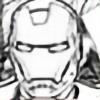 mikitot's avatar