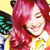 mikitrotrecsupergirl's avatar