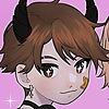 mikitwiki's avatar