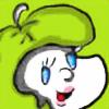 MikityMackers's avatar
