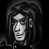 MikiUniv's avatar