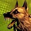 mikivi's avatar