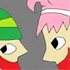 mikivocaloid4's avatar