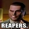 mikiwolf1's avatar