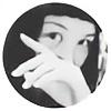 MikiYang's avatar