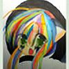 Mikiyayachan's avatar