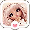 Mikiyochii's avatar