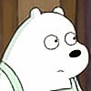 Mikizavan's avatar