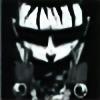 mikizzz's avatar