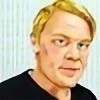Mikjoost's avatar