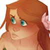 Mikk-i's avatar