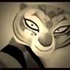 mikkapassos's avatar