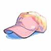 Mikkapi's avatar