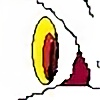 Mikkasof900's avatar