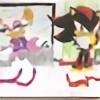 Mikkathecat's avatar